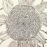 Micrography: Art that Speaks