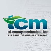 Tri-County Mechanical, Inc