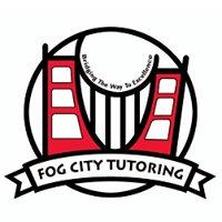 Fog City Tutoring