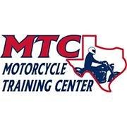Motorcycle Training Center