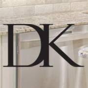DK Kitchen Design Center