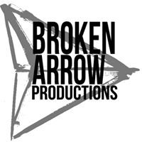Broken Arrow Productions