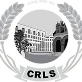 CRLS Alumni Association