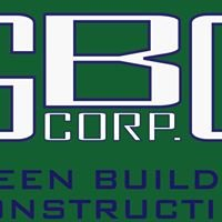 Green Building Construction Corp.