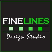 Finelines Design Studio