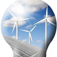 sqVISION Énergie Renouvelable