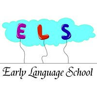 Early Language School