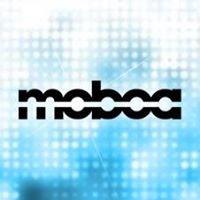 Moboa