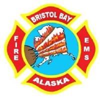 Bristol Bay Borough Fire Department