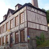 maison du docteur vassaux