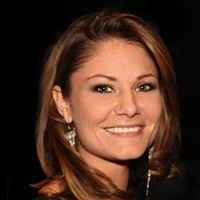 Susan Zbranek, Real Estate Advisor