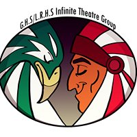 Infinite Theatre Group - Galt High School District