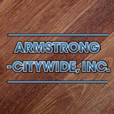 Armstrong-Citywide
