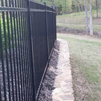 Williams Fence Company -Residential and Commercial Fencing