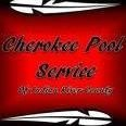 Cherokee Pool Service