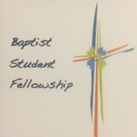 Baptist Student Fellowship at WCU