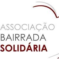 Associação Bairrada Solidária