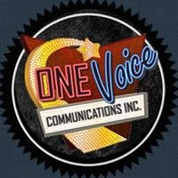 One Voice Communications Inc.