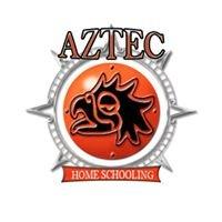 Aztec Home Schooling