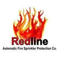 Redline Automatic Fire Sprinkler Protection Company