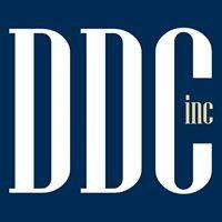 DDC inc.