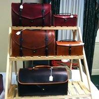 Merrick's Custom Leather