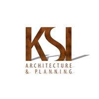 KSI Architecture & Planning