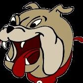 Smith Elementary Bulldogs