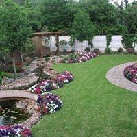 Chakra Property Maintenance Services