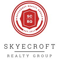 Skyecroft Realty Group