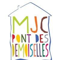 MJC Pont Demoiselles - Action jeunesse