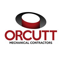 Orcutt Mechanical Contractors