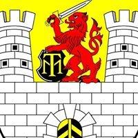 Město Terezín - oficiální profil