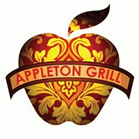 Appleton Grill