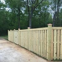 Midway Fence Company