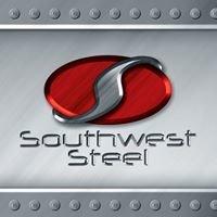 Southwest Steel