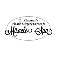 Dr. Clayman's Plastic Surgery Center & Miracle Spa