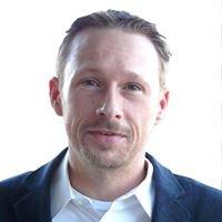 Kris Olson Real Estate Services