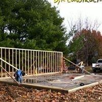 D&K Construction