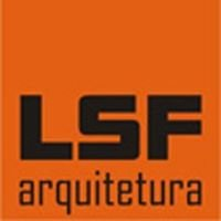 LSF Arquitetura