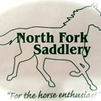 North Fork Saddlery