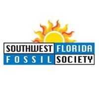 Southwest Florida Fossil Society
