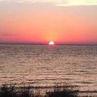 Sunset Resort of Washington Island, WI