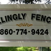 Killingly Fences LLC