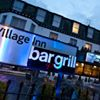 The Village Inn Bar & Grill, Bowness
