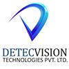 Detecvision Technologies (P) Ltd.