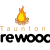 Taunton Firewood - Part of Somerset Timber Services