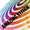 Amazing Stitch