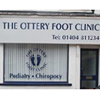 The Ottery Foot Clinic