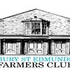 The Bury St Edmunds Farmers Club BSEFC